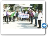 Voters Awareness Campaign 3